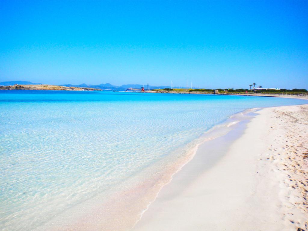 playa_de_ses_illetes_5.jpg