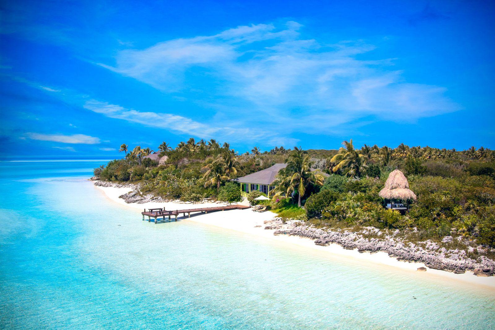 private-island-bahamas-caribbean-musha-cay-cov.jpg