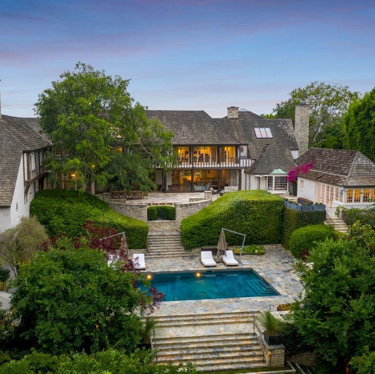 property-for-sale-beverly-hills-jpg-1576166290_1.jpg