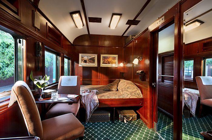 rovos-rail-deluxe-suite-700.jpg