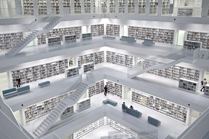 stuttgart-city-library-interior.jpg