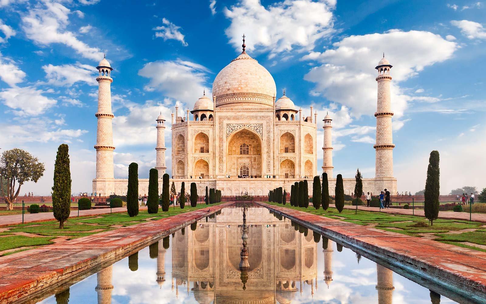 taj-mahal-palace-india-visittaj0118.jpg