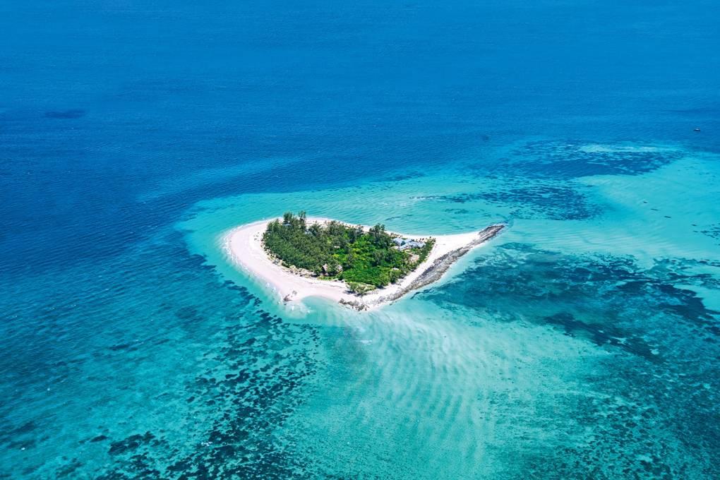 thanda-island-tanzania-conde-nast-traveller-9nov16-pr.jpg