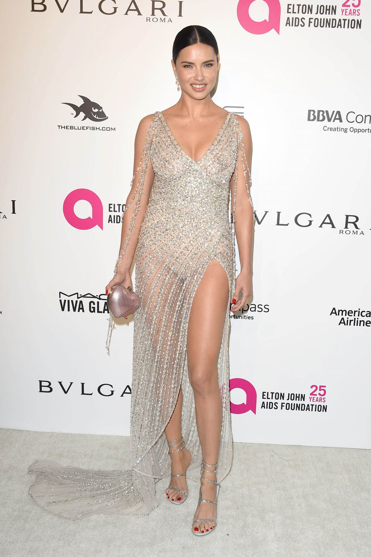 the-most-naked-dresses-spotted-on-the-red-carpet-in-2018-adriana-lima-elton-john-oscars-after-party.jpg