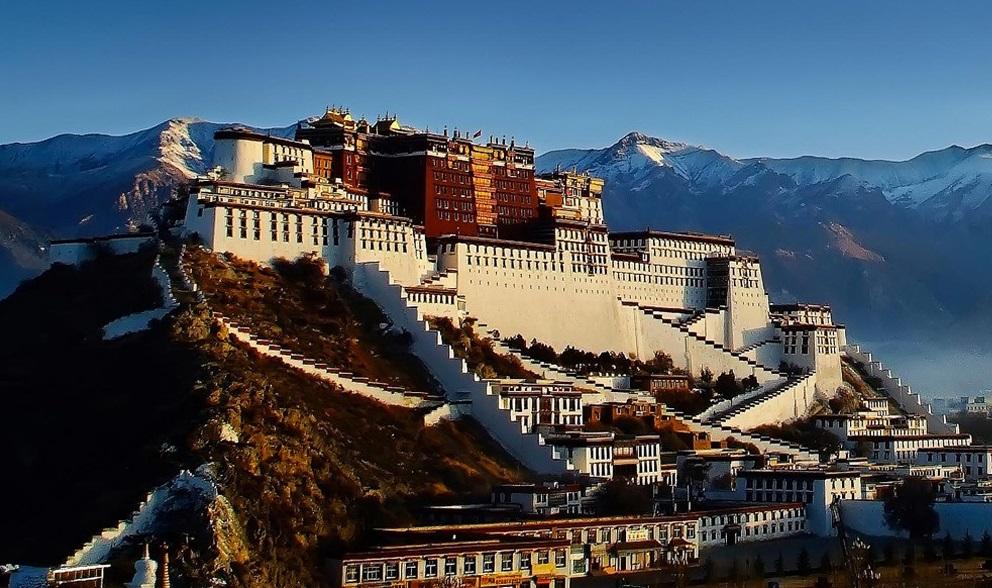 tibet-potala-palace.jpeg