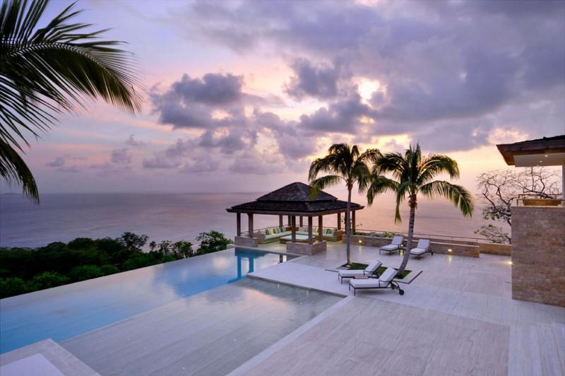 w800xh800-hummingbird_mustique_villas_in_mustique_mustique_island_mustique_villa_rentals_mustique_vacations_1.jpg
