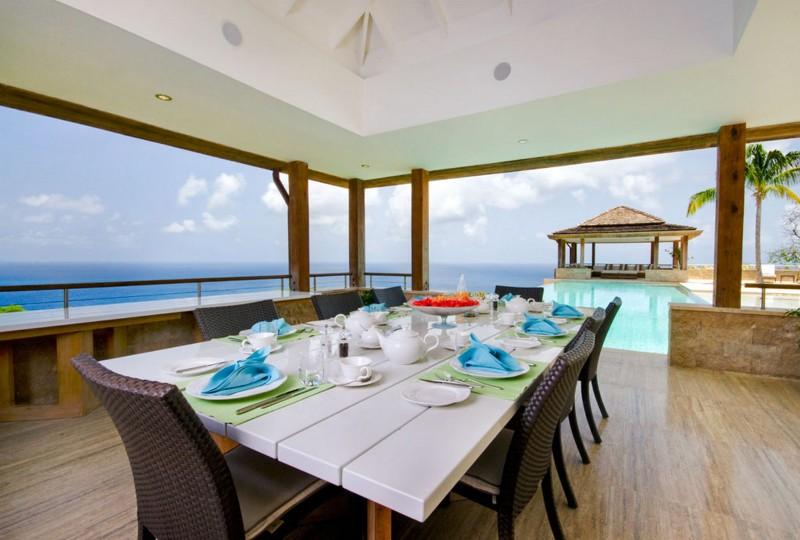 w800xh800-hummingbird_mustique_villas_in_mustique_mustique_island_mustique_villa_rentals_mustique_vacations_2.jpg