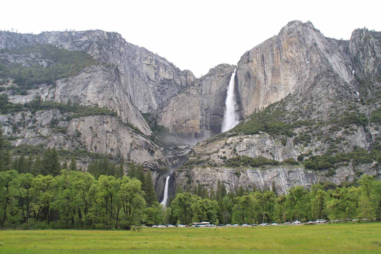 yosemite_valley_132_06032011_1.jpg