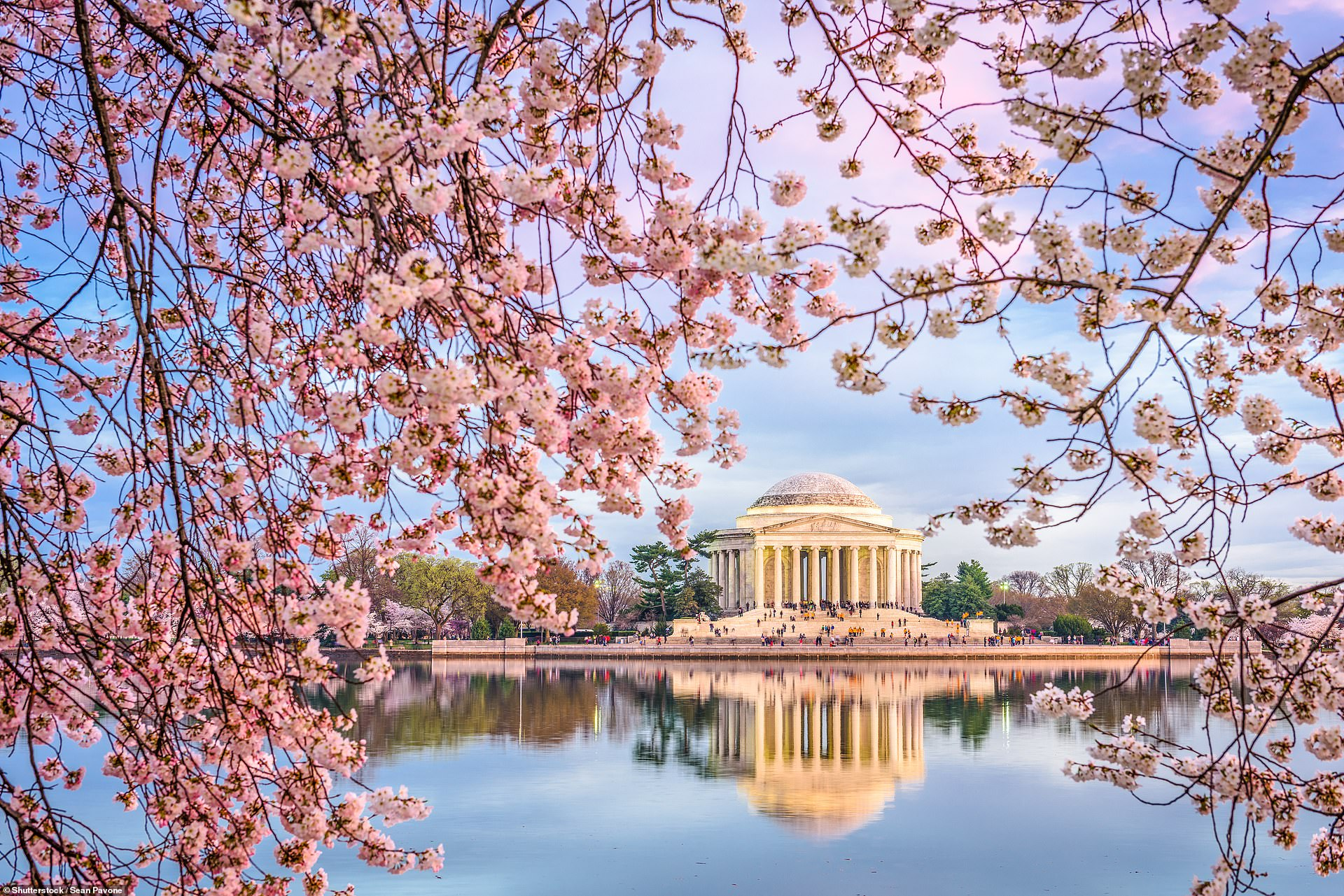 jeffersonmemorial_washingtondc.jpg