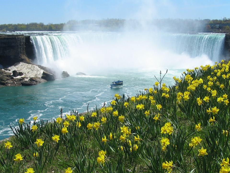 niagara-falls-418125_960_720.jpg