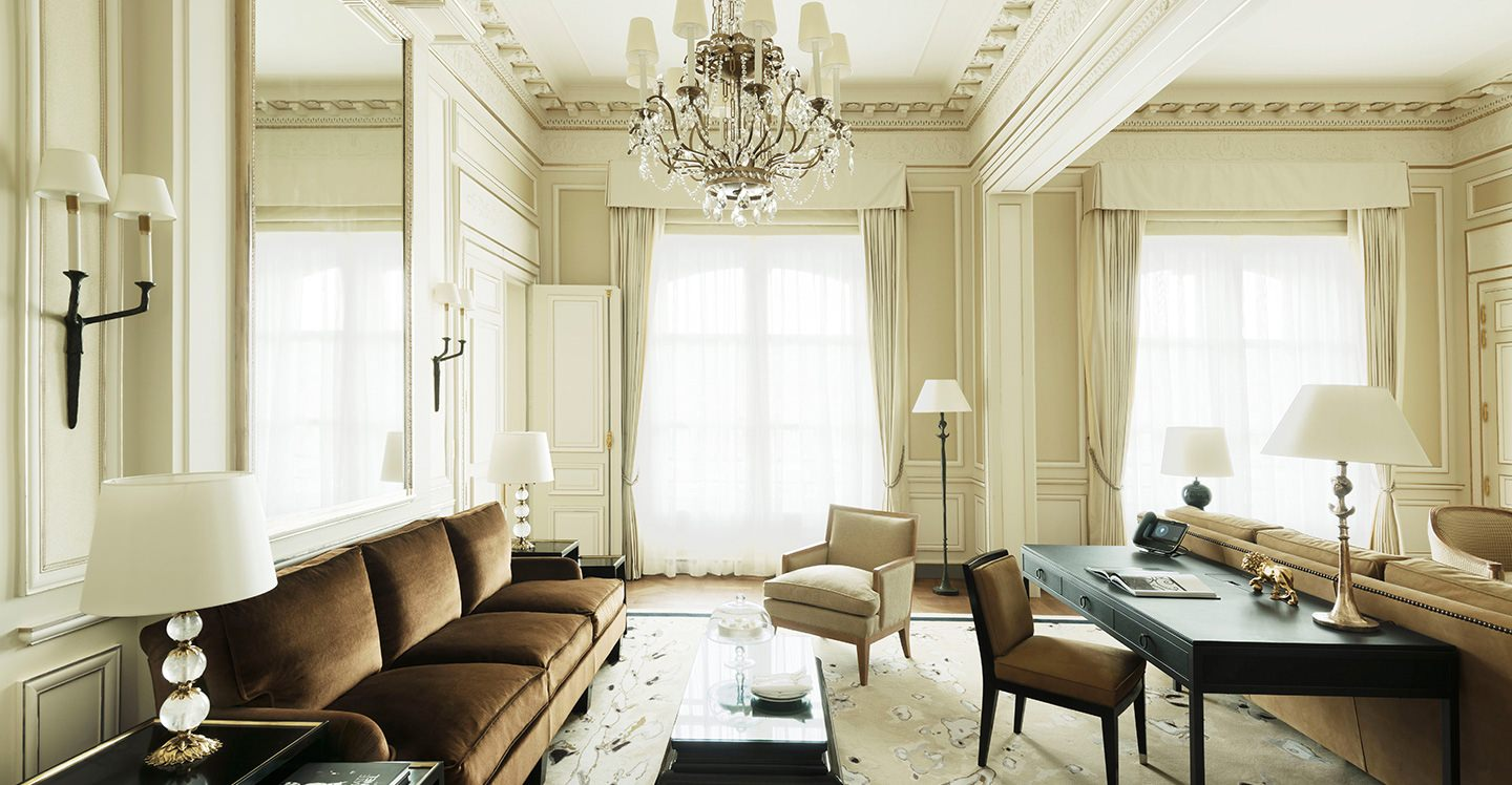 ritz-paris-hotel-suite-coco-chanel-2_0.jpg