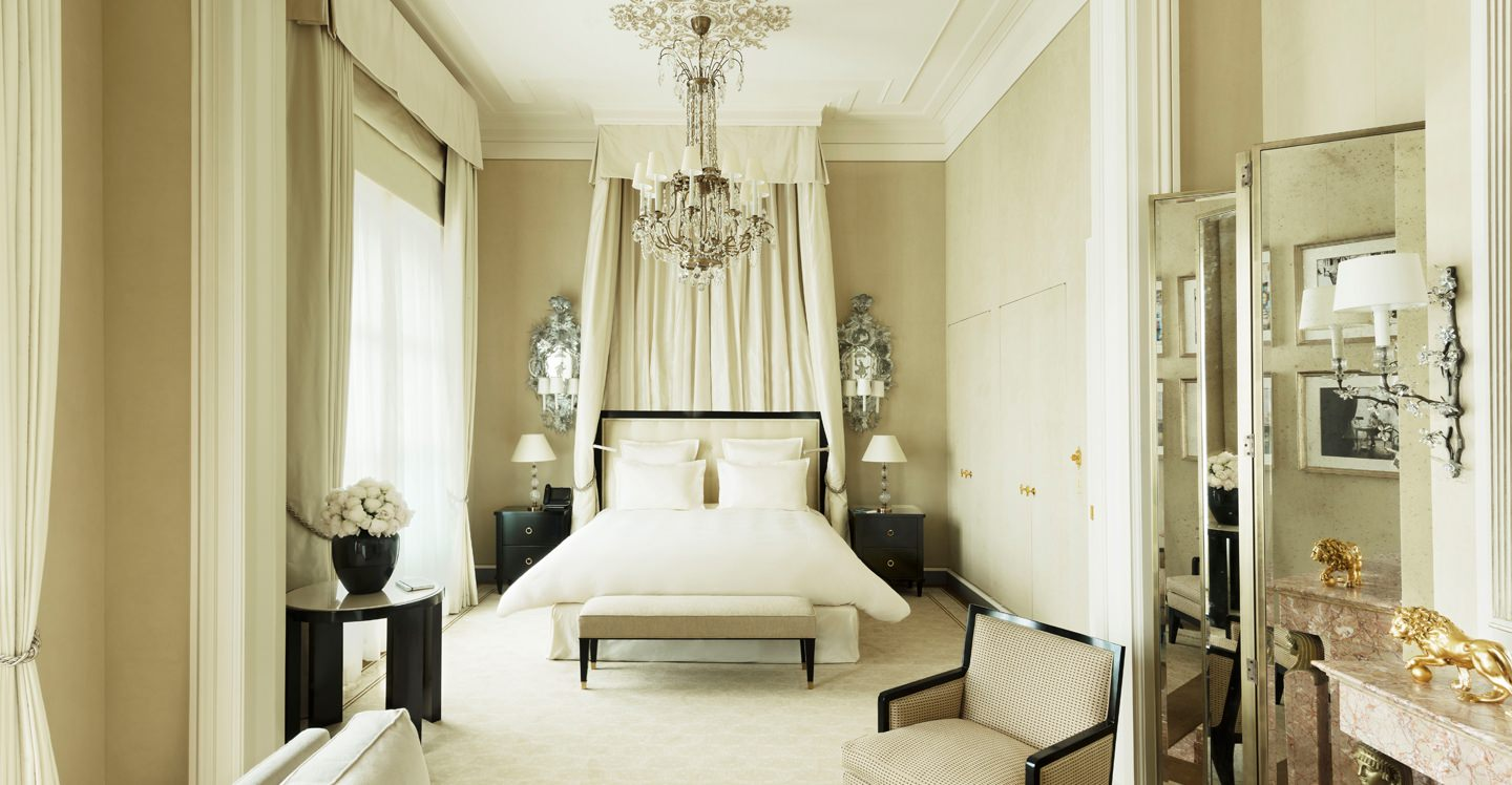 ritz-paris-hotel-suite-coco-chanel-header-3_0.jpg