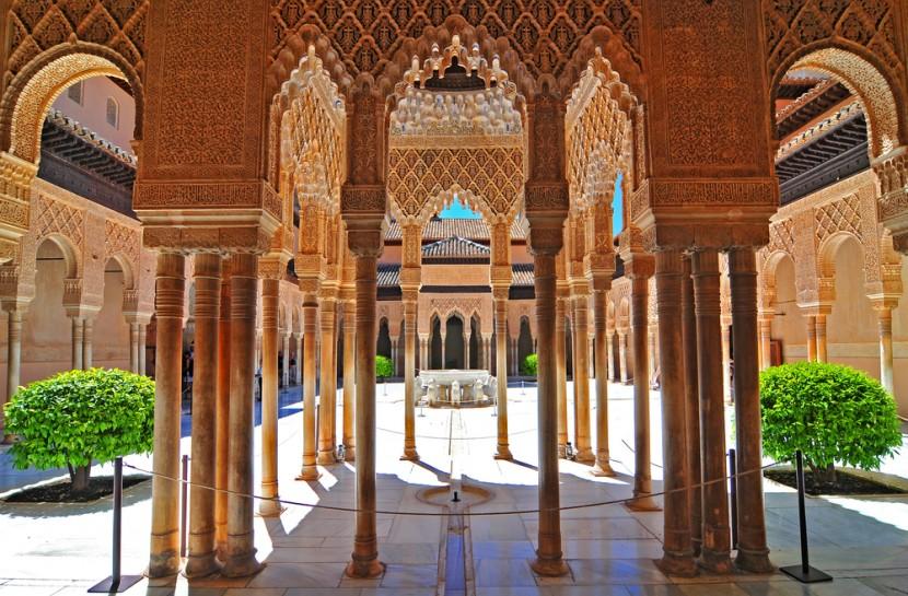 shutterstock_alhambra3.jpg