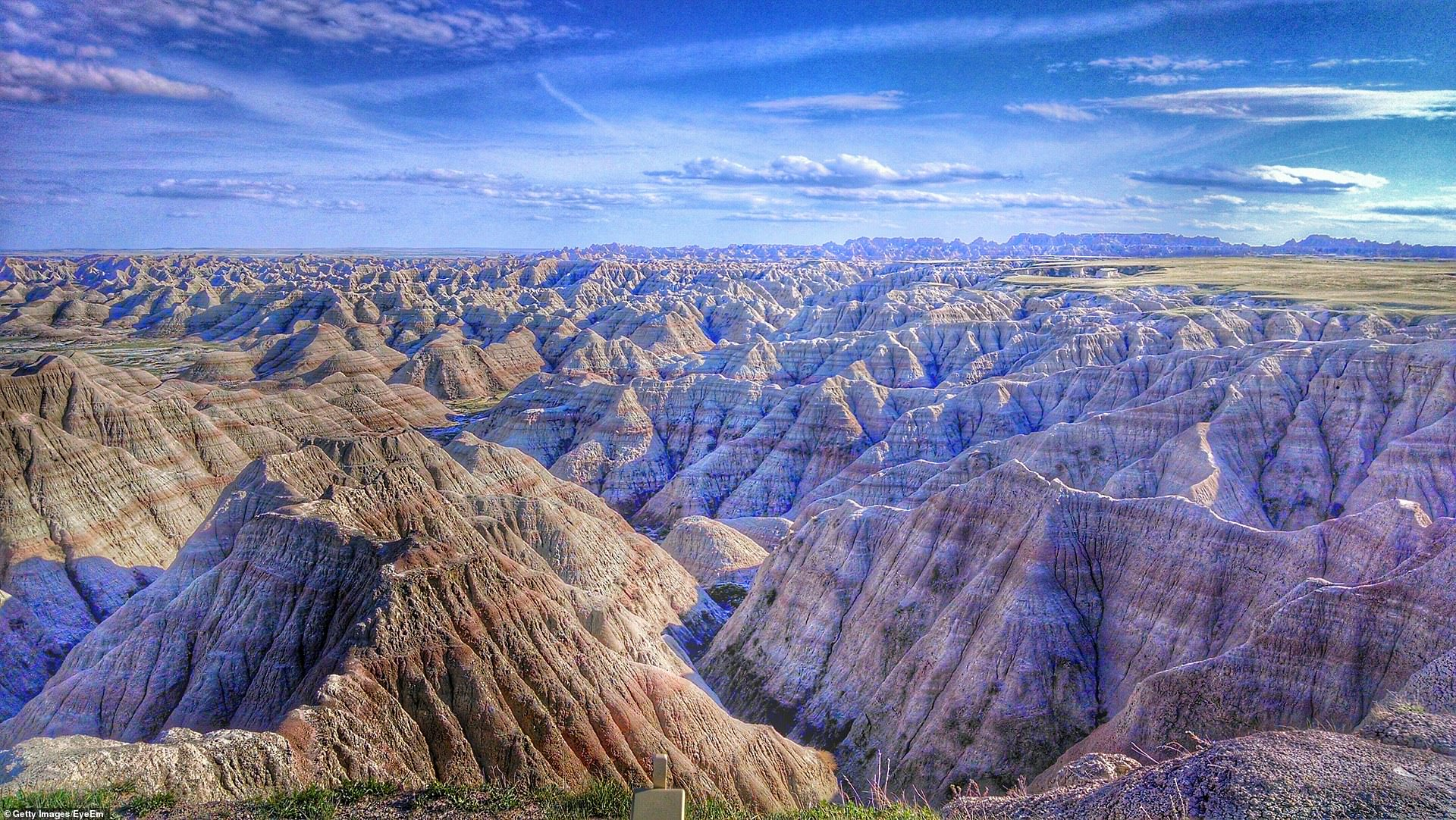 south_dakota_s_badlands_national_park.jpg