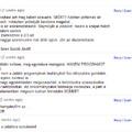 Következetesség Jobbik-módra