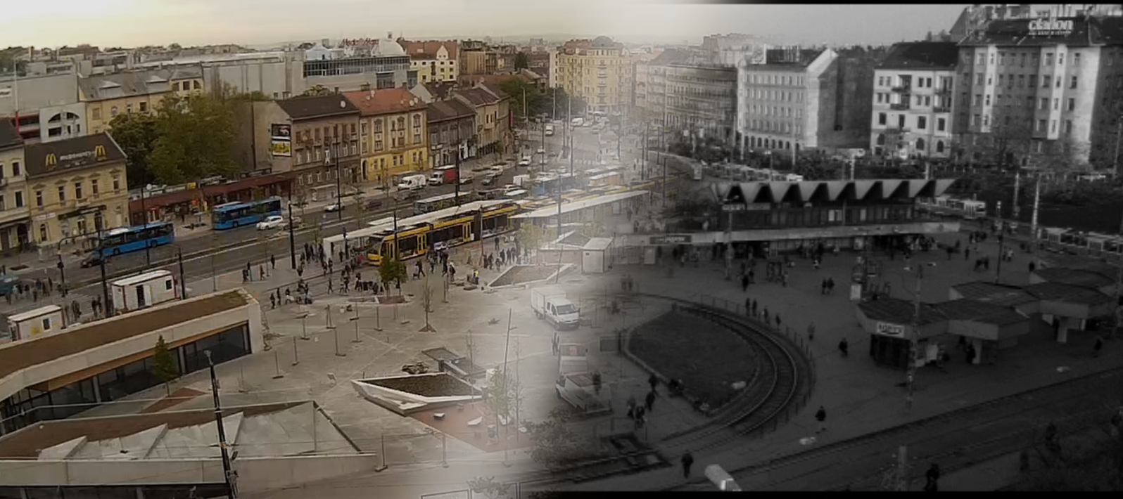 moszkva-kalef_before-after_1.png
