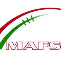 MAFSZ - Rendkívüli közgyűlés