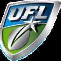 A szezon vége - UFL