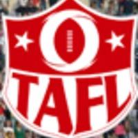 EFAF Challenge Cup kicsit bővebben - a törökök