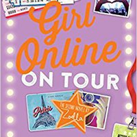 ~WORK~ Girl Online: On Tour: The Second Novel By Zoella (Girl Online Book). unbiased Doors contamos archivo Victor uniform