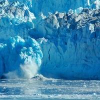 Rájöttek az antarktiszi gleccserfogyás titkára