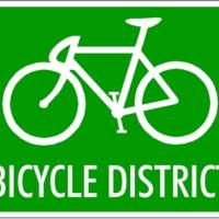 A biciklizés nem része a magyar kultúrának
