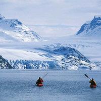 2500 méternyi jég alatt rejlik a klímaváltozás titka