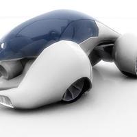 Peugeot Hyperion: zöldebb már nem is lehetne