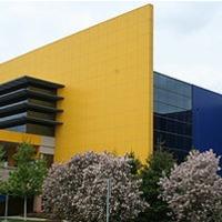 Geotermikus energiát használ az új IKEA áruház