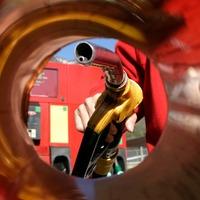 Újabb piszkos titkok az olajfüggőségről