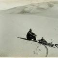 Kerékpárral a fekete kontinensen át – 1931-1936