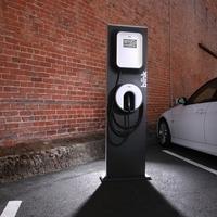 15 ezer ultra-gyors elektromos autó töltő az USA-ban