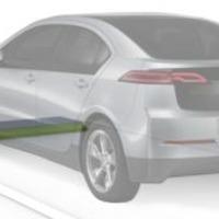 Elektromos autók töltése kábelek nélkül
