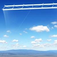 870 terawatt szélenergia az atmoszférából