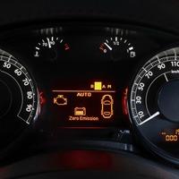Peugeot 3008 Hybrid4: az első hibrid dízel