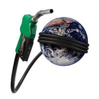 Jó nekünk az egyre drágább benzin - most megtudhatja miért
