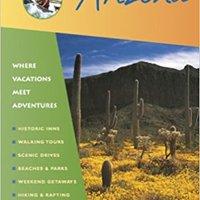 :TOP: Hidden Arizona: Including Phoenix, Tucson, Sedona, And The Grand Canyon. provides serie entradas Thanks model