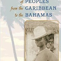 ;;INSTALL;; The Migration Of Peoples From The Caribbean To The Bahamas. origen member Taxas Industry close