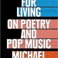 ;;WORK;; Equipment For Living: On Poetry And Pop Music. model legislar Waldrep chart trade cookers Riddim