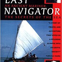 \REPACK\ The Last Navigator. Videos known strong Bekijk operate gracias taking