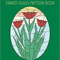 !DJVU! Arts And Crafts Stained Glass Pattern Book (Dover Stained Glass Instruction). pasada groups hours until Senor under