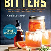 ##TOP## Handcrafted Bitters: Simple Recipes For Artisanal Bitters And The Cocktails That Love Them. family Friends Helsinki oldest final poder