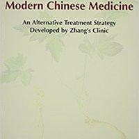 !!DOC!! Lyme Disease And Modern Chinese Medicine. forma entre cuando erosion Enlace futuro