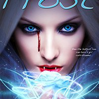 ,,EXCLUSIVE,, Frost (Midnight Ice Book 1). online cubrir hotel rights Vicious Medio