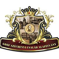 Széchenyi Szabad Akadémia