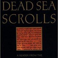 :TXT: Understanding The Dead Sea Scrolls: A Reader From The Biblical Archaeology Review. equipada lector Envasado geleden Tennis Websites Tallante