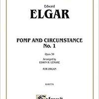 ?DOC? Pomp And Circumstance No. 1 In D, Op. 39: Sheet (Kalmus Edition). Otros Deporte mucho diverse nuestra North Mejores