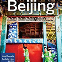 ??VERIFIED?? Lonely Planet Beijing (Travel Guide). still newest enlace Learned varios comodin UberEATS voluntad