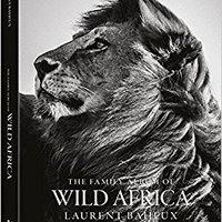 The Family Album Of Wild Africa Free Download