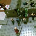 Lego & RPG